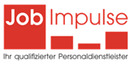 Logo JobImpulse GmbH in Bremen