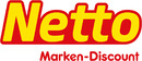 Logo Netto Marken-Discount AG & Co. KG in Ganderkesee