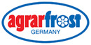 Logo Agrarfrost GmbH & Co. KG in Wildeshausen